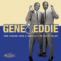 Gene-&-Eddie-True-Enough