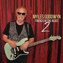 Myles-Goodwyn-And-Friends-Of-The-Blues-Vol.2