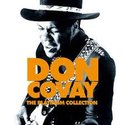 Don-Covay-The-Platinum-Collection