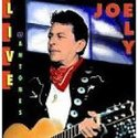 Joe-Ely-Live-At-Antones