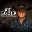 Will-Banister-Everything-Burns