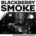 Blackberry-Smoke-The-Southern-Ground-Sessions-(6-track-mini-cd)