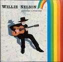 Willie-Nelson-Rainbow-Connection