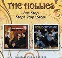 Hollies-Bus-Stop-Stop-Stop-Stop