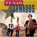 Texas-Tornados-Texas-Tornados
