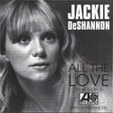 Jackie-DeShannon-All-The-Love:-The-Lost-Atlantic-Recordings