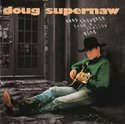 Doug-Supernaw-Deep-Thoughts-From-A-Shallow-Mind