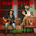 Bianca-DeLeon-Dangerous-Endeavor