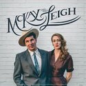 McKay-&-Leigh-McKay-&-Leigh