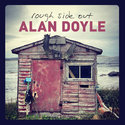 Alan-Doyle-Rough-Side-Out