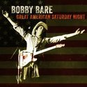 Bobby-Bare-Great-American-Saturday-Night