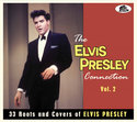 Various-The-Elvis-Presley-Connection-Vol.2