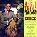 Merle-Travis-Singles-Collection-1946-1956---(3-cd-set)