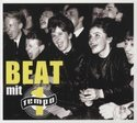 Various-Beat-Mit-Tempo-Vol.1