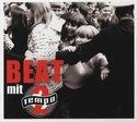Various-Beat-Mit-Tempo-Vol.2