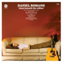 Daniel-Romano-Sleep-Beneath-The-Willow
