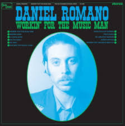 Daniel-Romano-Workin-For-The-Music-Man