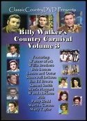 Billy-Walker-Country-Carnival-Vol.3