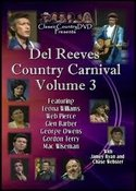 Del-Reeves-Country-Carnival-Vol.2