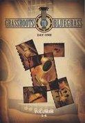 Various-Grassroots-To-Bluegrass