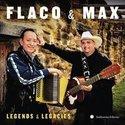 Flaco-&-Max-Legends-&-Legacies