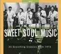 Various-Sweet-Soul-Music-1973