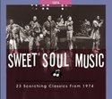 Various-Sweet-Soul-Music-1974