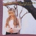 Carlene-Carter-Hindsight-20-20