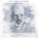 Eric-Clapton-&-Friends-The-Breeze-(-An-Appreciation-Of-JJ-Cale)