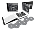 Allman-Brothers-Band-The-1971-Filmore-East-Recordings-6-cd-Box