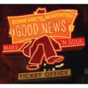 Ronnie-Earle-Good-News