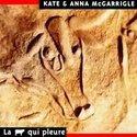 Kate-&-Anna-McGarrigle-La-Vache-Qui-Pleure