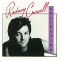 Rodney-Crowell-The-Rodney-Crowell-Collection