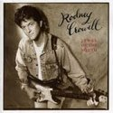 Rodney-Crowell-Jewel-Of-The-South