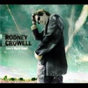 Rodney-Crowell-Fates-Right-Hand