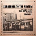 Various-Surrender-To-the-Rhythm--3-cd