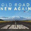 Dillards-Old-Road-New-Again