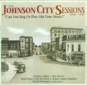 Various-The-Johnson-City-Sessions
