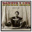 Ronnie-Lane-Just-For-A-Moment-1973-1997