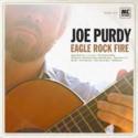 Joe-Purdy-Eagle-Rock-Fire