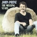 John-Prine-The-Missing-Years