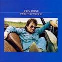 John-Prine-Sweet-Revenge