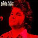 John-Prine-Diamonds-In-The-Rough