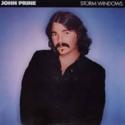John-Prine-Storm-Windows