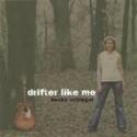 Becky-Schegel-Drifter-Like-Me