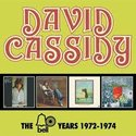 David-Cassidy-The-Bell-years-1972-1974