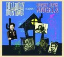 Various-Hillbilly-Houndawgs-and-Honky-Tonk-Angels