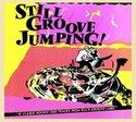 Various-Still-Groove-Jumping