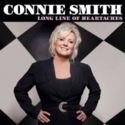 Connie-Smith-Long-Line-Of-Heartaches