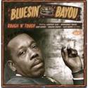 Various-Bluesin-By-The-Bayou-(Rough-n-Tough)